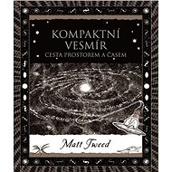 Kompaktní vesmír - Matt Tweed