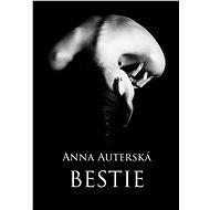 Bestie - Elektronická kniha