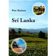 Srí Lanka - Petr Kučera