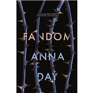 Fandom - Elektronická kniha