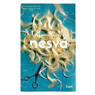 Nesvá - Elektronická kniha