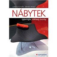 Nábytek - Ludvika Kunická, Zdeněk Holouš