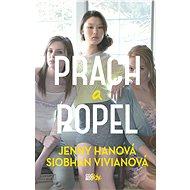 Prach a popel - Jenny Hanová