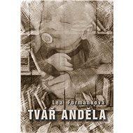 Tvář anděla - Elektronická kniha