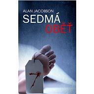 Sedmá oběť - Elektronická kniha