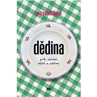 Dědina - Elektronická kniha