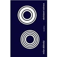 Obcházení ostrova - Elektronická kniha