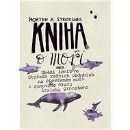 Kniha o moři - Elektronická kniha