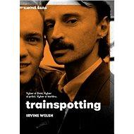 Trainspotting - Elektronická kniha