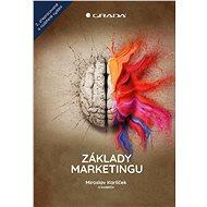 Základy marketingu - Elektronická kniha