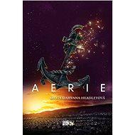 Aerie - Elektronická kniha