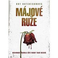 Májové ruže - Elektronická kniha