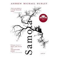 Samota - Andrew Michael Hurley