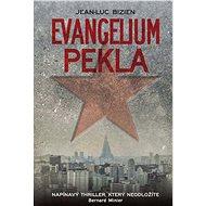 Evangelium pekla - Elektronická kniha