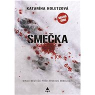 Smečka - Elektronická kniha