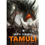 Tamuli - David Eddings