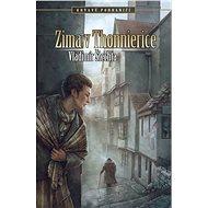 Zima v Thonnierice - Elektronická kniha