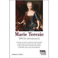 Marie Terezie - Elektronická kniha