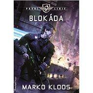 Blokáda - Elektronická kniha