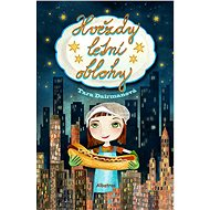 Hvězdy letní oblohy - Elektronická kniha