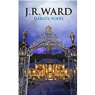 Ďáblův podíl - J.R. Ward