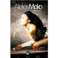 Ateliér Moko - Elektronická kniha