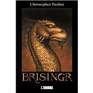 Brisingr - Elektronická kniha