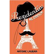 Prezidentův klobouk - Elektronická kniha