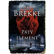Pátý element - Jorgen Brekke