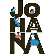 Johana - Elektronická kniha