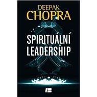 Spirituální leadership - Elektronická kniha