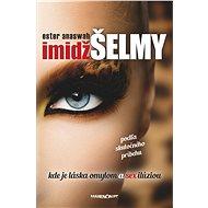 Imidž šelmy (SK) - Elektronická kniha