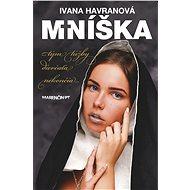 Mníška (SK) - Elektronická kniha