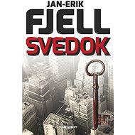 Svedok (SK) - Jan-Erik Fjell