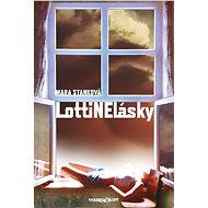 LottiNElásky (SK) - Elektronická kniha