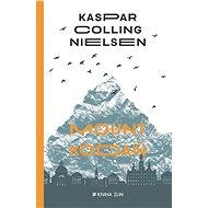 Mount Kodaň - Elektronická kniha