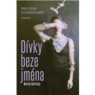 Dívky beze jména - Elektronická kniha