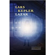 Lazar - Elektronická kniha