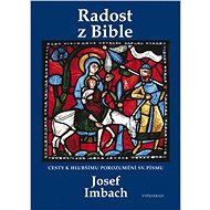 Radost z Bible - Elektronická kniha