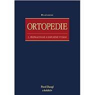 Ortopedie - kolektiv a