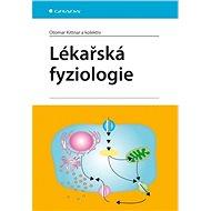Lékařská fyziologie - Elektronická kniha