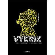 Výkrik (SK) - Elektronická kniha
