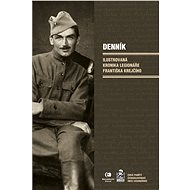 Denník - Elektronická kniha