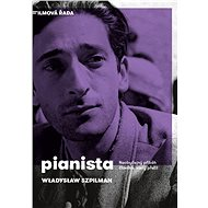 Pianista - Elektronická kniha
