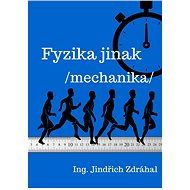 Fyzika jinak - Elektronická kniha