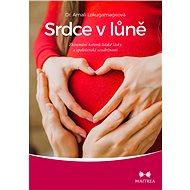 Srdce v lůně - Elektronická kniha