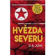 Hvězda Severu - Elektronická kniha
