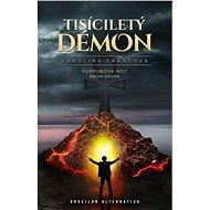 Tisíciletý démon - Elektronická kniha