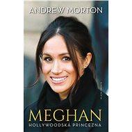 Meghan - Elektronická kniha