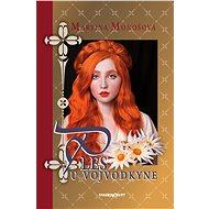 Sophie · Ples u vojvodkyne (SK) - Elektronická kniha